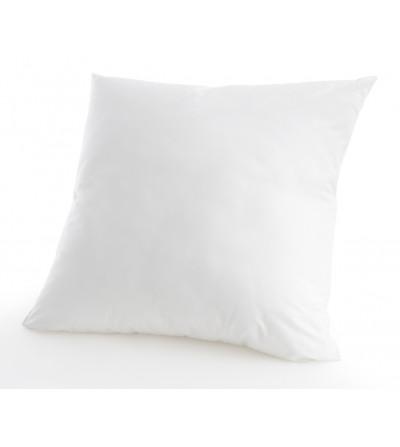 Oreiller moelleux    Garnissage Ultima Confort®    Gonflant    Oreiller lavable à 40°C